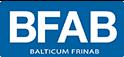 Balticum Frinab AB